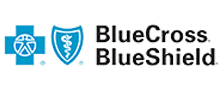 Blue Cross / Blue Shield